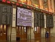 Obbligazioni, titoli di stato, Btp Giugno 2014: quali titoli investire, consigli per rendimento 4%