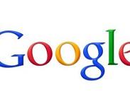 Offerte di lavoro Aprile 2014:  Impregilo, Google, Adecco, Ikea, Pagine Gialle
