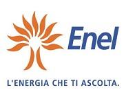 Offerte di lavoro Aprile 2014: Poste italiane due annunci, Enel, Bayer, Bosh, Esercito, GDF, Polizia