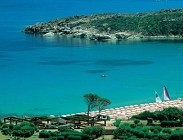 Offerte low cost week-end 19-20 Luglio 2014 vacanze estate 2014