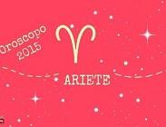Oroscopo 2015: Cancro, Ariete, Gemelli, Toro, Leone, Vergine. Previsioni amore, lavoro, soldi, salute e fortuna