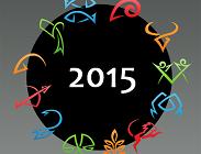 Oroscopo 2015: Sagittario, Acquario, Scorpione, Capricorno, Pesci, Bilancia. Previsioni amore, lavoro, fortuna, soldi