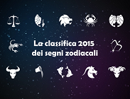 Oroscopo 2015 Branko e Paolo Fox Bilancia, Acquario, Capricorno, Scorpione, Pesci, Sagittario. Confronto amore,salute,lavoro,soldi