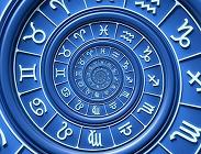 Oroscopo 2015 Cancro, Leone, Vergine, Ariete, Gemelli, Toro salute, amore, lavoro di Branko, Paolo Fox e altri esperti astrologi