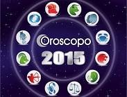 Oroscopo 2015 Acquario, Bilancia, Capricorno, Sagittario, Bilancia, Scorpione e altri segni oggi venerd�, sabato 16-17 e dell'anno