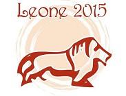 Oroscopo 2015: Vergine, Toro, Ariete, Cancro, Leone, Gemelli oggi mercoledì 21 Gennaio e domani 22 Gennaio 2014 previsioni