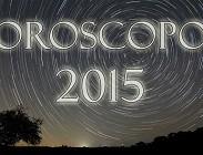 Oroscopo 2015: Bilancia, Pesci, Acquario, Scorpione, Capricorno, Sagittario lavoro, salute, amore, soldi, fortuna previsioni