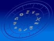 Oroscopo 2015: Ariete, Vergine, Leone, Ariete, Cancro, Toro e altri segni zodiacali. Su diversi temi e settori, previsioni