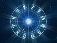 Oroscopo 2015: lavoro, salute, amore, soldi, fortuna. Previsioni anno prossimo a confronto per tutti i segni zodiacali