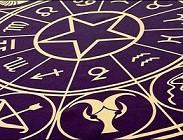 Oroscopo 2015: Cancro, Vergine, Gemelli, Toro, Ariete, Leone e gli altri segni zodiacali salute, amore, fortuna, lavoro, soldi