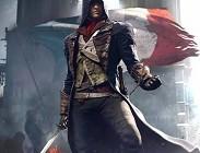 PES 2015 e Assassin's Creed Unity: oggi uscita ufficiale. Patch e Dlc attesi da scaricare e demo PC per Pro Evolution Soccer