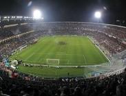 Palermo Inter e Torino Verona streaming gratis live in italiano diretta domenica 21 settembre. Link partita, siti web