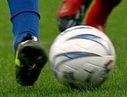 Partite streaming luned� gratis live Serie A dopo streaming live diretta incontri ieri domenica e sabato
