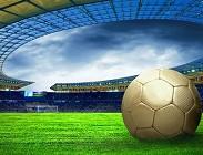 Partite streaming gratis in italiano live diretta. Streaming calcio online Serie A sabato e domenica 2728 Settembre