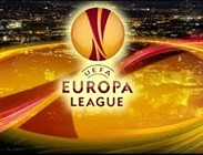 Partite streaming gratis live oggi calcio online Europa League gioved� 6 Novembre 2014