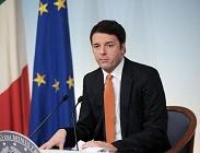 Pensioni, riforma Fisco, quota 96, Job Act, indulto, amnistia: novità oggi lunedì 12 Gennaio 2015 Governo Renzi e ultimi giorni