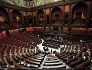 Pensioni, quota 96, amnistia, indulto Consiglio dei Ministri, Job Acts, Legge Stabilità: novità oggi mercoledì 24 e questi giorni