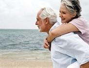 Pensioni anzianit� e vecchiaia Governo Renzi: due nuovi appuntamento importanti dopo delusione DEF