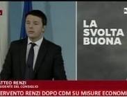 Pensioni donne, precoci, uomini, usuranti riforma governo Renzi: novit� emendamenti migliorativi Legge Stabilit� a rischio.