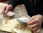 Pensioni anzianit� e vecchiaia Governo Renzi: cambiamenti negativi ci sono gi� stati