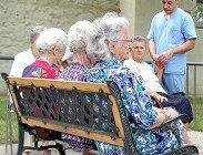 Pensioni anzianit� e vecchiaia Governo Renzi: cambiamenti anno prossimo, difficili dopo elezioni Ue