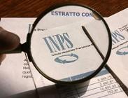 Pensioni anzianità e vecchiaia Governo Renzi: riforma, novità Settembre. Oggi 3 Settembre comincia nuova discussione in Parlamento