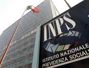 Pensioni donne, vecchiaia, uomini riforma Governo Renzi: novit� part time, prestito, staffetta preferiti a quota 100, contributivo