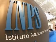 Pensioni donne, vecchiaia, uomini riforma Governo Renzi: novità chiarimenti INPS per calcolo età, contributi no penalizzazioni