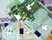 Pensioni donne, anzianità, precoci riforma Governo Renzi: novità proposte, annunci ed emendamenti favore o contro modifiche