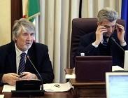 Pensioni donne, vecchiaia, precoci riforma Governo Renzi: novità acconto a prestito, contributivo, quota 100 nuova ipotesi Madia