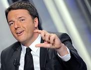 Pensioni donne, uomini, precoci riforma Governo Renzi: novit� no penalizzazioni, quota 100, prestiti, contributivo in Manovra
