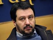Pensioni vecchiaia, usuranti, usuranti, anzianità Governo Renzi: riforma, novità questa settimana