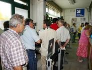 Pensioni usuranti, precoci,anzianità, vecchiaia,donne,uomini Governo Renzi: ultime notizie settimana