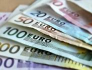 Pensioni anzianità, donne, vecchiai riforma Governo Renzi: non ufficiali contributivo, penalizzazioni come prestito, quota 100