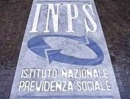 Pensioni uomini e donne Governo Renzi: riforma domande accolte provvisoriamente contributivo dopo INPS circolare ufficiale