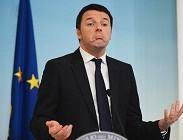 Pensioni donne e uomini riforma Governo Renzi: novità dopo ultimi sei mesi tra interventi concreti, conferme e smentite