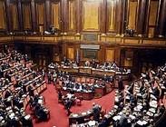 Pensioni vecchiaia, uomini, anzianità riforma Governo Renzi: legge nascosta con favoritismi trovata da Movimento 5 Stelle