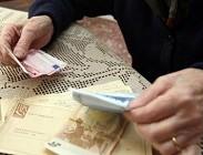 Pensioni, quota 96, licenziamenti statali e privati Riforma Lavoro, amnistia, indulto: novit� oggi mercoled� 31 Dicembre 2014