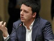 Pensioni precoci e usuranti Governo Renzi: cambiamenti anche negativi dopo elezioni europee maggio