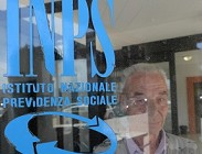 Pensioni precoci e usuranti riforma Governo Renzi: cambiamenti, confronto con attuale sistema anticipata e contributo solidarietà