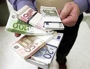 Pensioni, riforma scuola, aumento iva, quota 96, scuola: novit� Legge Stabilit� con DEF modificato
