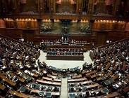 Pensioni ultime notizie Governo Renzi: riforma attesa ma gi� in vigore deroga nuova per anticipata a soli 15 anni di anzianit�