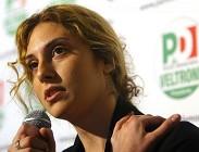 Pensioni ultime notizie Governo Renzi: riforma con contributo solidariet�, tasse affinch� si eviti blocco stipendi statali