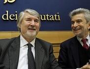 Pensioni ultime notizie Governo Renzi: riforma, novità dal confronto su proposte e cambiamenti avvenuto tra Damiano-Poletti