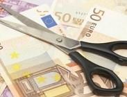 Pensioni ultime notizie riforma Governo Renzi con ricalcolo retributivo-contributivo per tutti, contributo solidarietà, tagli