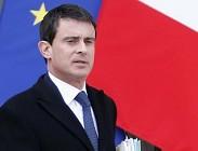 Pensioni ultime notizie riforma Governo Renzi: cambiamenti in Francia positivi dopo modifiche in Germania