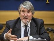 Pensioni Governo Renzi riforma ultime notizie: Ministro Poletti in Parlamento rinnova volontà di modificare requisiti età