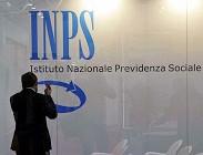 Pensioni nati nel 1954: regole INPS e calcolo quando si può uscire prima. Requisiti necessari attuali aggiornati