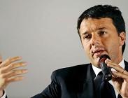 Pensioni ultime notizie Governo Renzi: riforma, importanti e diverse indicazioni questa settimana pur essendo festa