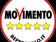 Pensioni Governo Renzi riforma ultime notizie: leggi nascoste per privilegi ancora scoperte da Movimento 5 Stelle